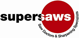 Supersaws - Saw doctors and sharpening specialists